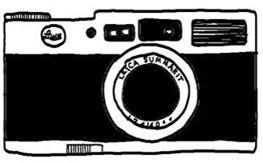Drawn_Camera_Image