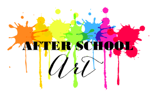After School Art Image