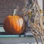 Autumn_porch