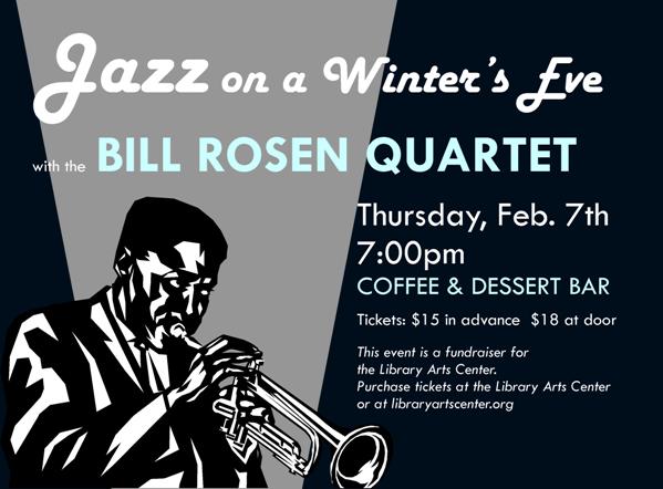 Jazz 2013 WS & CC