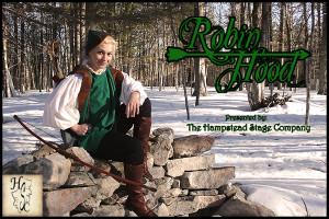 Robin-hood-live-poster