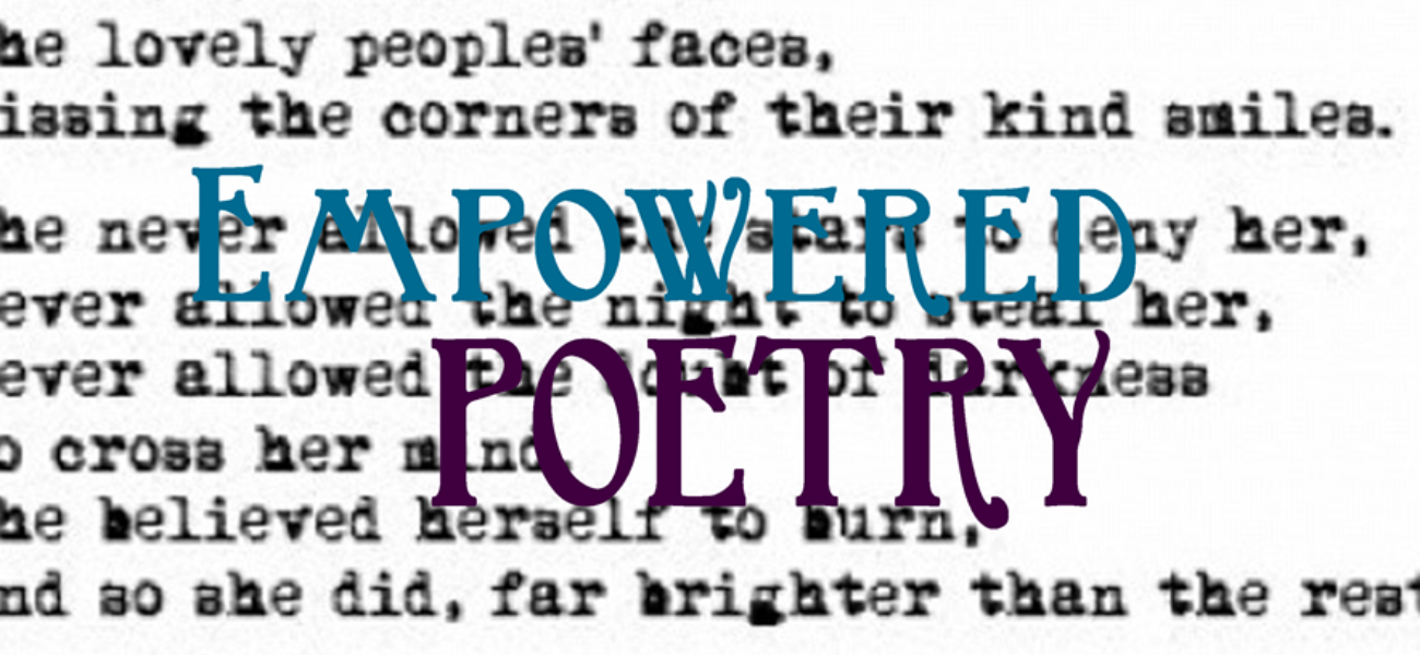 empowered-poetry-ws