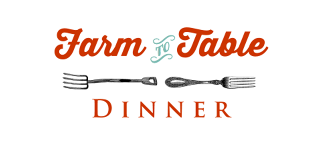 Farm to Table Dinner – lng