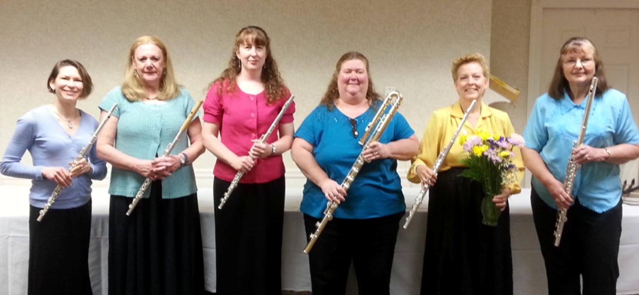 lake-sunapee-area-flute-choir