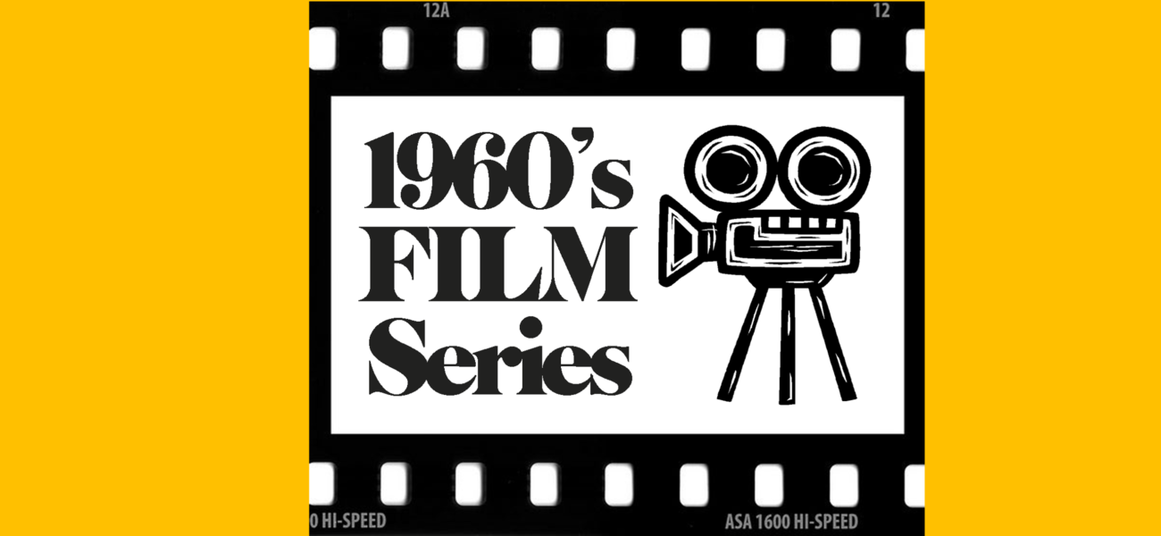 Film Series Block