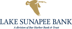 Lake Sunapee Bank - A Division of Bar Harbor Bank and Trust