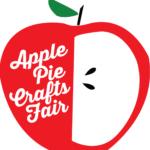 Apple Pie Crafts Fair