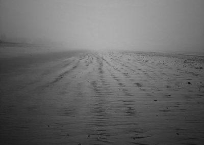 Susan Lirakis - Reminder - Photograph