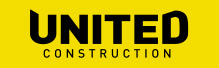 United Construction Corporation