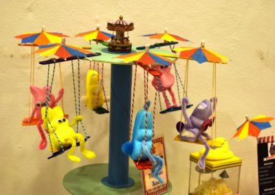 Susanne Stillson-Peepsboro Country Fair-Adult Category-Detail